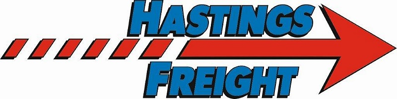 Hastings Freight